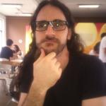 Fernando Bachega