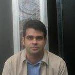 Camilo Telles