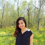 Mily Nguyen