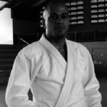 Júlio Aragão