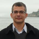 Lior Nissim