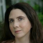 Allison Tumarkin-Deratzian