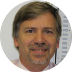 Ted Daeschler