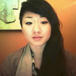 Mary Tsang
