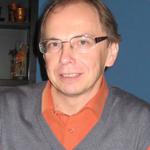 Andrei Demekhov