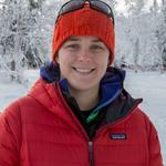 Cristina M Hansen