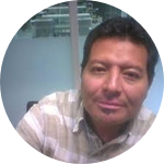 Rafael Montiel