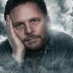 Mark Seward
