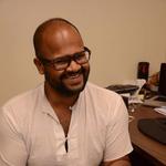 Sandeep Avula