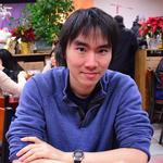 Yu-Ming Chen