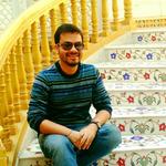 Dharamdeep Jain
