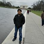 Anirban Narayan Chowdhury