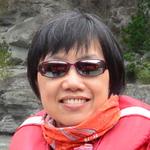 Lily Tseng