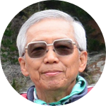 Jacob Hsiung