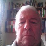 Dr Bill Ledingham