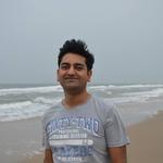 Ankit Khandelwal