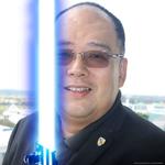 Clarence N W Tan