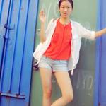 Jinyu Qian