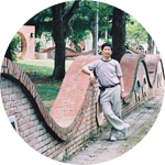 Duncan Chang
