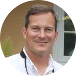 Mark Seifert
