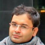 Sathish K Raja