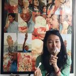 Vicky Chen Keke