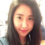 Hung-Yu Liao