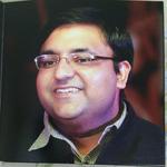 Rohit Khandelwal