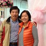 Chen Ming Hsu