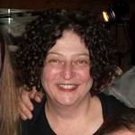 Susanne Nika