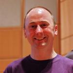 Bob Milnikel