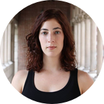 Daniela Glaser