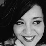 Lori Crowley