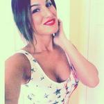 Adrienne Vairo