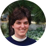 Vivien Kirk
