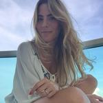 Renée Kalmus Souss