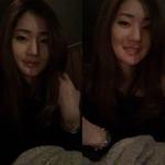 Jenny Eunjee Koh