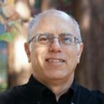 Manuel Ares, Jr.