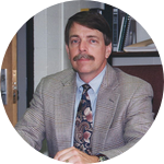 James H. Thorp