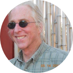 John Waddington