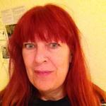 Gail Beckett