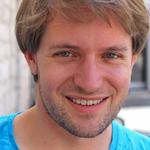 Lucas Wenniger
