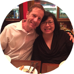 I-Hua Chen + Jonathan Hopwood