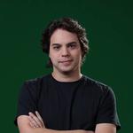 Murilo Dantas