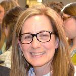 Renee Mauche Faatz