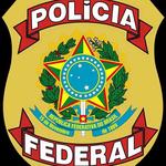Duda Gouvêa Vieira