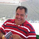 Jim Ramirez