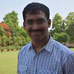 Raamesh Deshpande