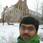 Akash Bapat