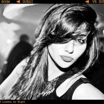 Sara Faiz Nazim